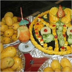 [News] Lễ hội xoài quốc tế Mango-festival_zpsa435dbf2