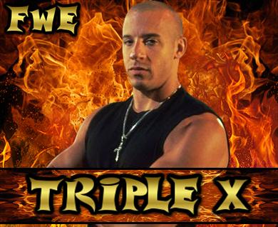 Triple X's GFX Section TripleX_zps0415c4c8