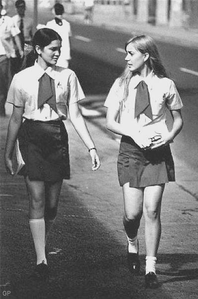 Cienfuegos - FOTOS DE CUBA ! SOLAMENTES DE ANTES DEL 1958 !!!! - Página 23 Vedado1970_zps1f687975