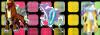 Feel Kalos Again [Pokemon, Slash; Afiliación Hermana] 100x35_zpsae1e0338