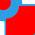 Feel Kalos Again [Pokemon, Slash; Afiliación Hermana] 35x35_zps4ed47cf5