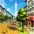 Feel Kalos Again [Pokemon, Slash; Afiliación Hermana] 50x50_zps1ced44af