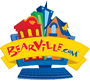 Bearville Discussions