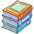 BGF Book Club