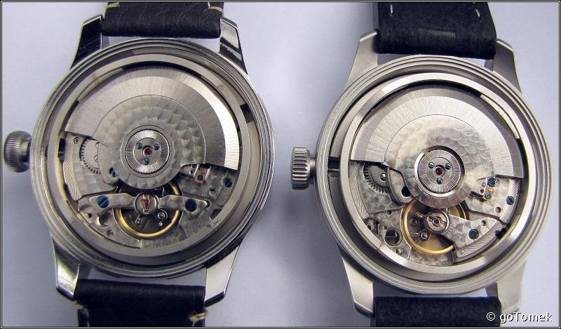 [revue] G.Gerlach m/s Batory Big Date : grande date, petit prix  IMG_0159_zpsbc17182b
