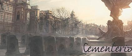 Ambientación del Palacio Real C-cementerio_zpsed8443b3