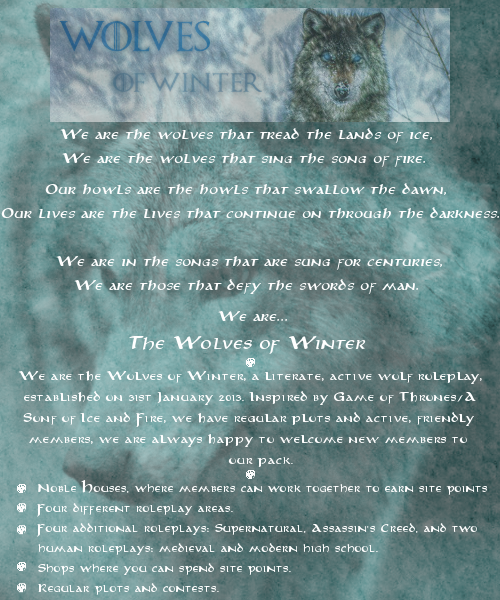 The Wolves of Winter [LB] PackAd2_zps8d06c60c