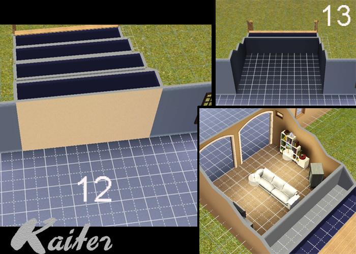 Escaleras con rellanos para entrar por la planta de arriba  (Fácil) Pasos12-13opcionales_zps9e8713b3