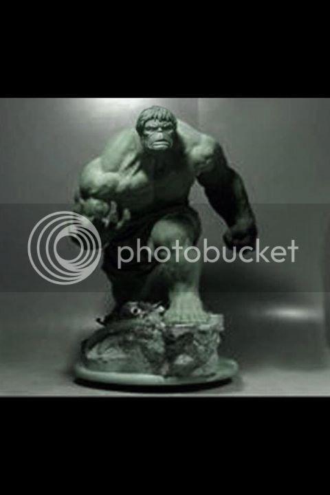 [Sideshow] Red Hulk Premium Format - LANÇADO!!! - Página 2 1098189_527840277287709_1522427152_n_zpsc7753f7f