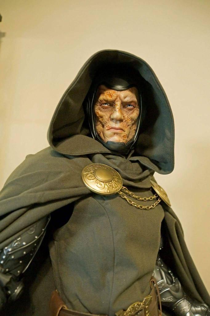 [Sideshow] Doctor Doom Premium Format - Página 8 FB_IMG_1423271578016_zpsztjhaomr