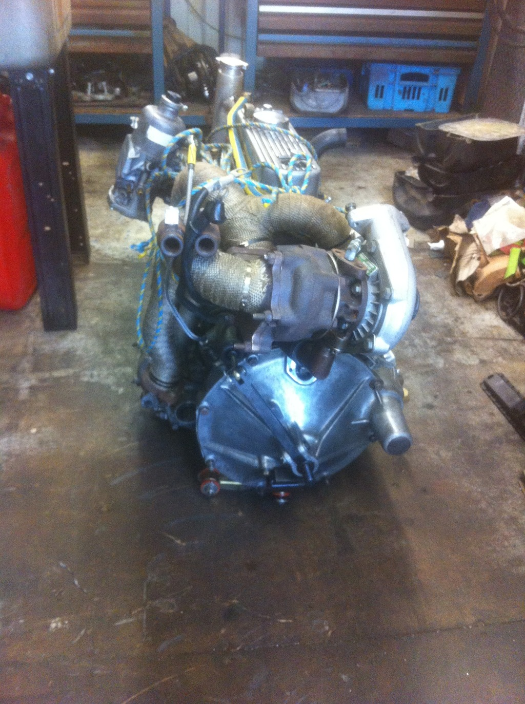 Josh's Turbo 1098cc IMG_1071_zpsamt7wn5d