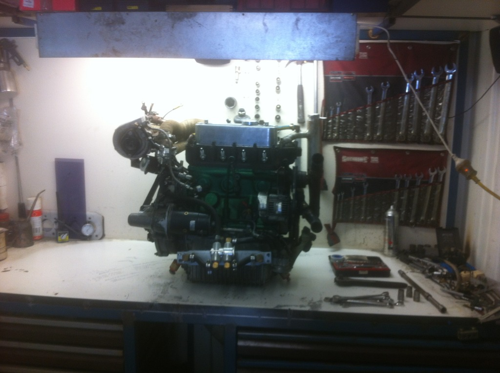 Josh's Turbo 1098cc IMG_1072_zpstqxhjyyu