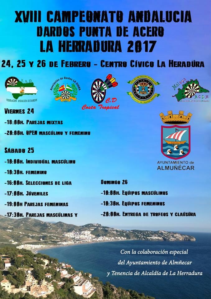 XVIII - Campeonato de Andalucía Dardos Puntas de Acero La Herradura 2.017 15781679_663417107191340_243792206386081174_n_zpsc7r3ux8b