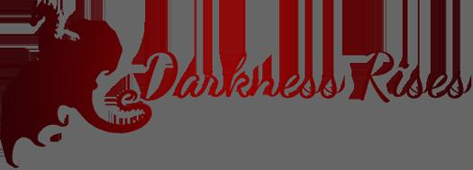 Darkness Rises AD