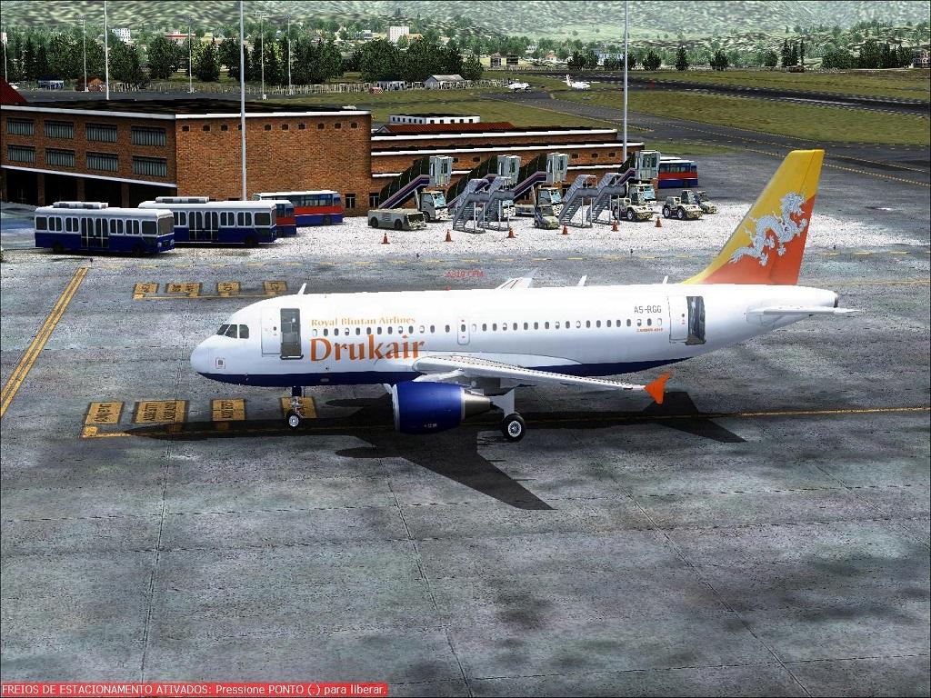 """Airbus A319 Drukair """"Wilco"""" 1_zps1dcd72ea"""