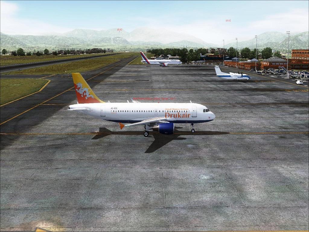 "Airbus A319 Drukair ""Wilco"" Fs92014-03-2600-32-19-09_zps806c07c3"