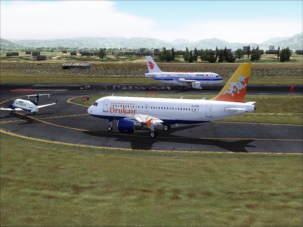 """Airbus A319 Drukair """"Wilco"""" Fs92014-03-2600-38-48-95_zps419efc97"""
