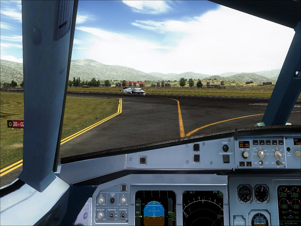 "Airbus A319 Drukair ""Wilco"" Fs92014-03-2600-42-39-39_zpscc267518"