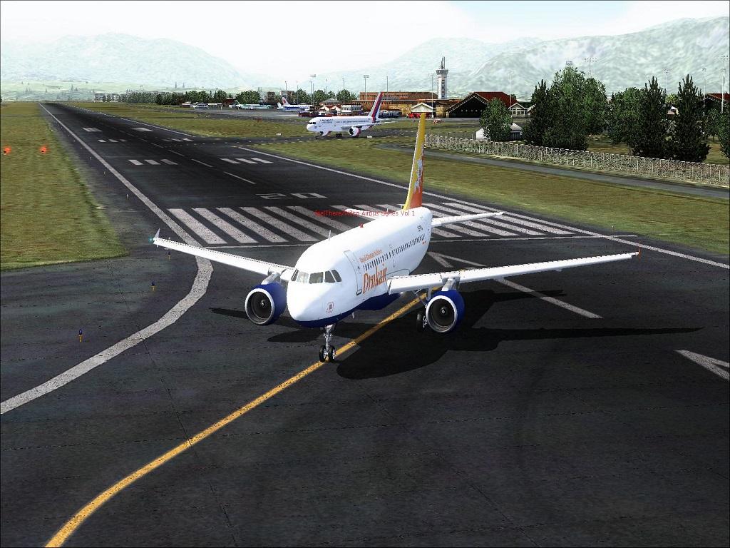 "Airbus A319 Drukair ""Wilco"" Fs92014-03-2600-44-06-03_zpse04dc138"