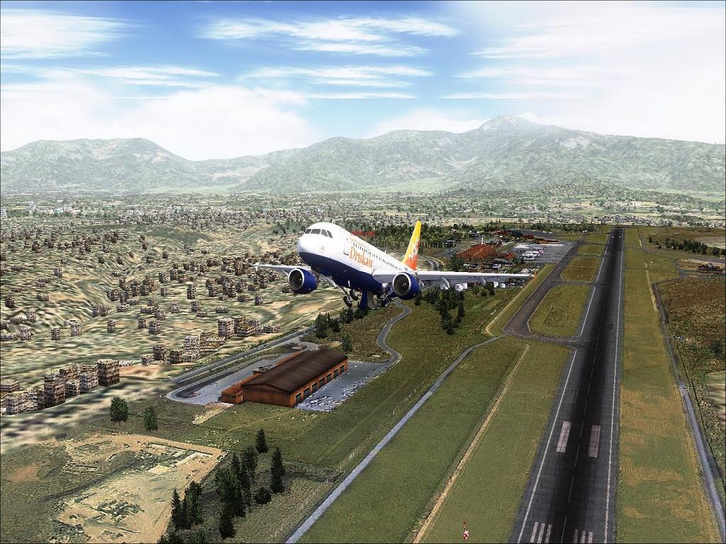 """Airbus A319 Drukair """"Wilco"""" Fs92014-03-2600-47-52-35_zps1b2a0c73"""