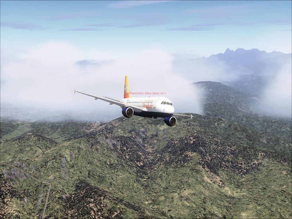 "Airbus A319 Drukair ""Wilco"" Fs92014-03-2600-52-53-16_zps64767317"