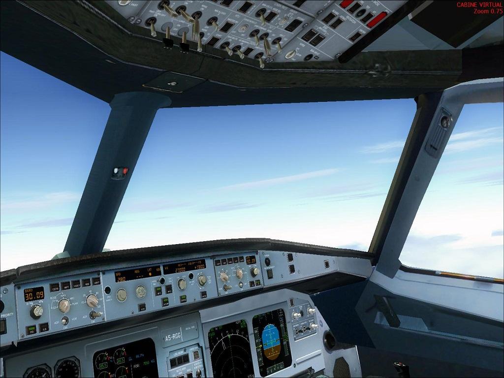 "Airbus A319 Drukair ""Wilco"" Fs92014-03-2600-55-47-90_zps2f8c539d"