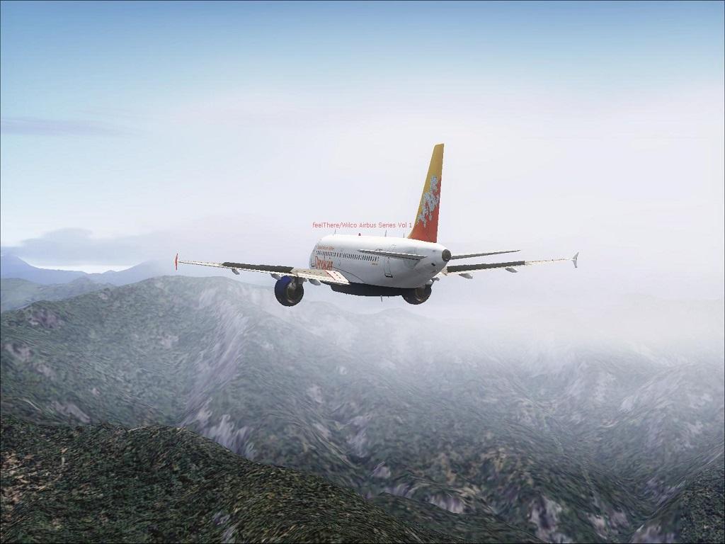"""Airbus A319 Drukair """"Wilco"""" Fs92014-03-2601-21-25-24_zps3b4a4755"""