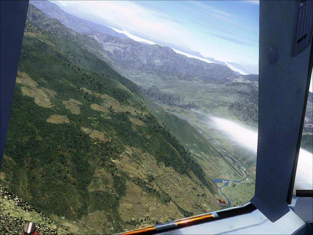 "Airbus A319 Drukair ""Wilco"" Fs92014-03-2601-30-53-69_zps0e013b75"
