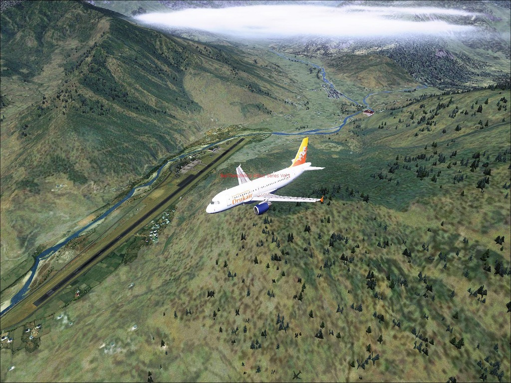 "Airbus A319 Drukair ""Wilco"" Fs92014-03-2601-32-05-30_zps6c362030"
