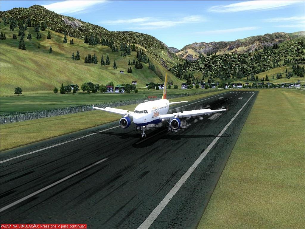 """Airbus A319 Drukair """"Wilco"""" Fs92014-03-2620-42-05-48_zps6e709599"""