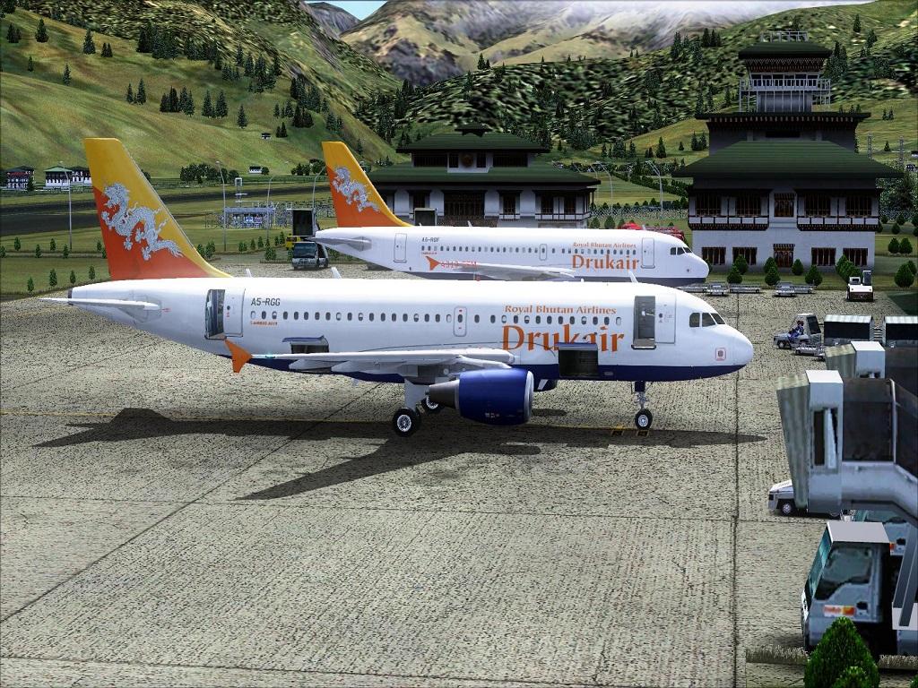 "Airbus A319 Drukair ""Wilco"" Fs92014-03-2620-45-46-50_zps8dc36419"