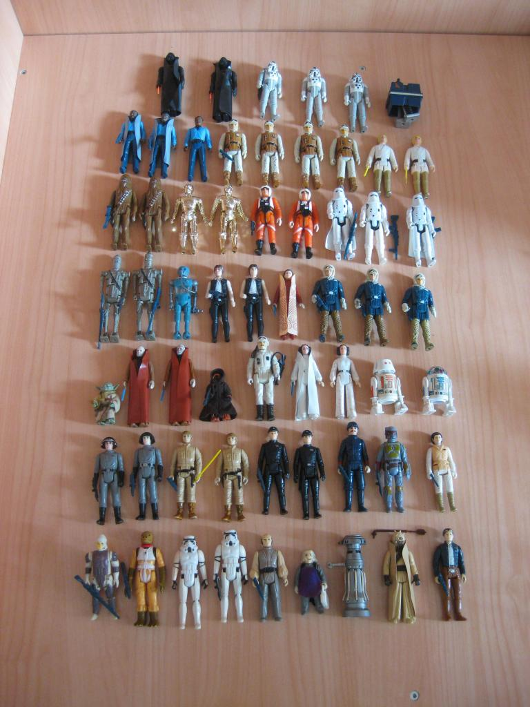 My loose Poch figures limelight. IMG_7796_zps44367937