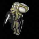 Pack Creaciones de Halo, Elites,Grunts,UNSC,Rangos y mas. CaballeroPrometeo_zpsd141df24