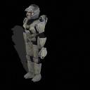 Pack Creaciones de Halo, Elites,Grunts,UNSC,Rangos y mas. JefeMaestroS-177_zps0afc9afc