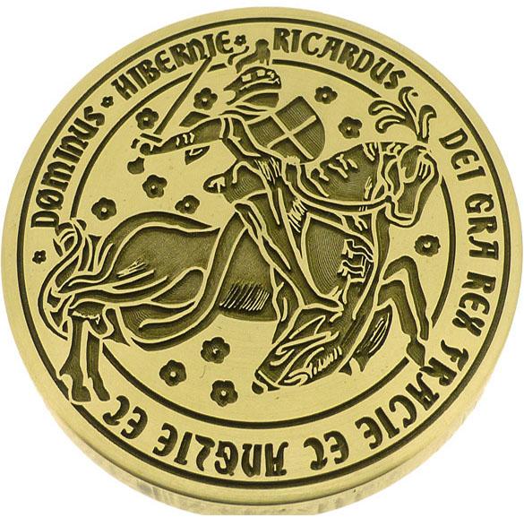 Laser Copy of Richard's Great Seal  R3-GreatSeal_zps508eae58