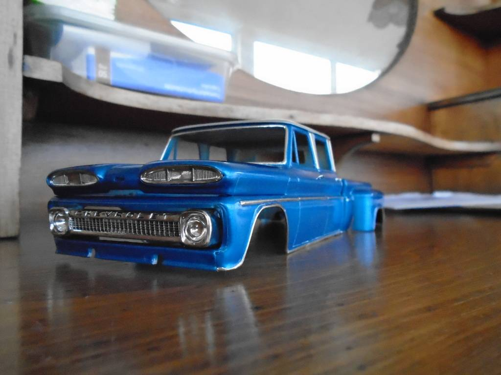 1960's chevy crew cab pick up DSC01461_zpsqlvvts9n