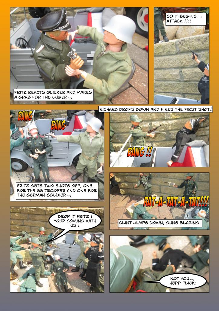 Fritz Strikes Back! - A Twist in the tale - by wolf-soldier64 003_zps7bce5a85