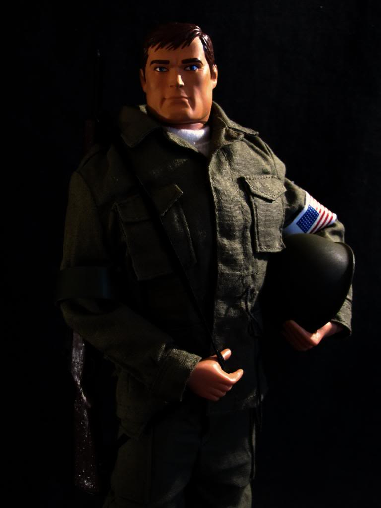 G.I.Joe - Sgt Rock & easy Comapny 022_zps72c9560c