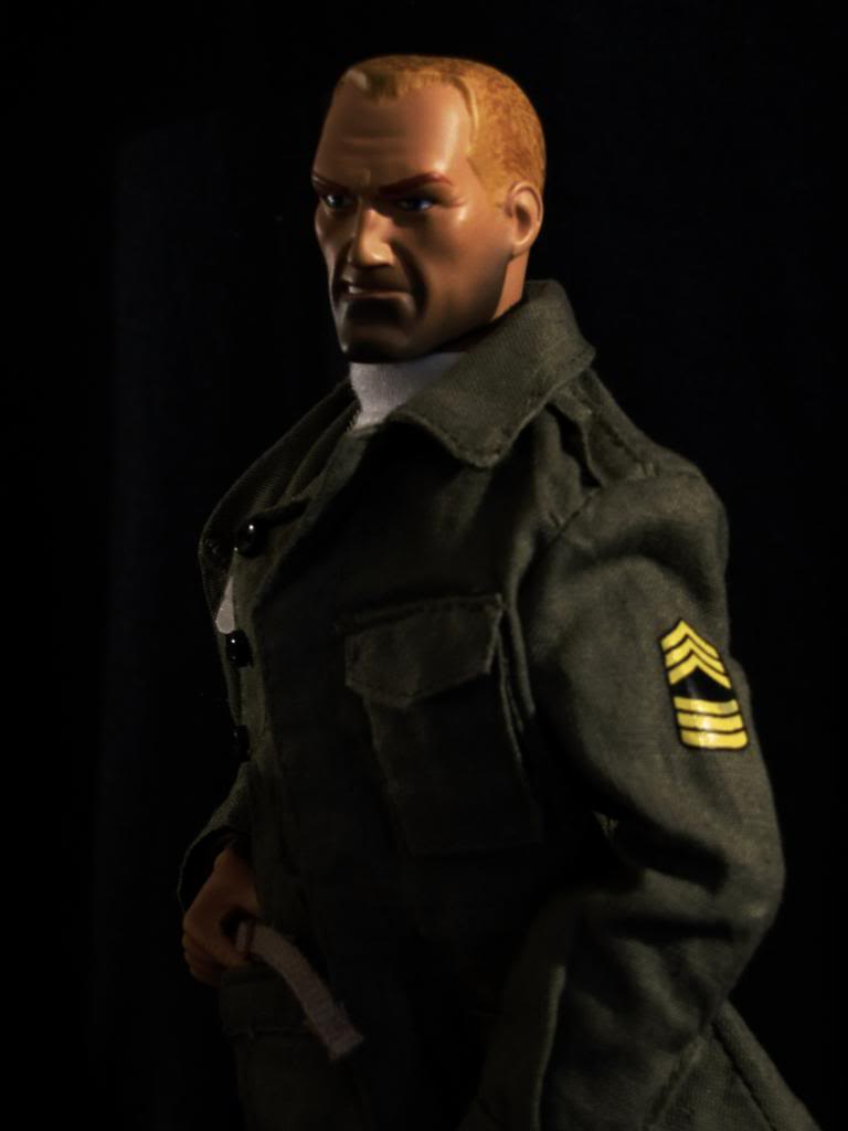 G.I.Joe - Sgt Rock & easy Comapny 037_zpsf8d35ba5