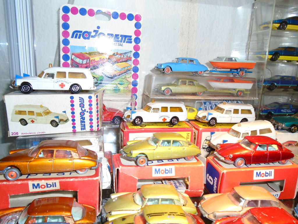 my majorette collection DSC02357_zpszxaal2xn