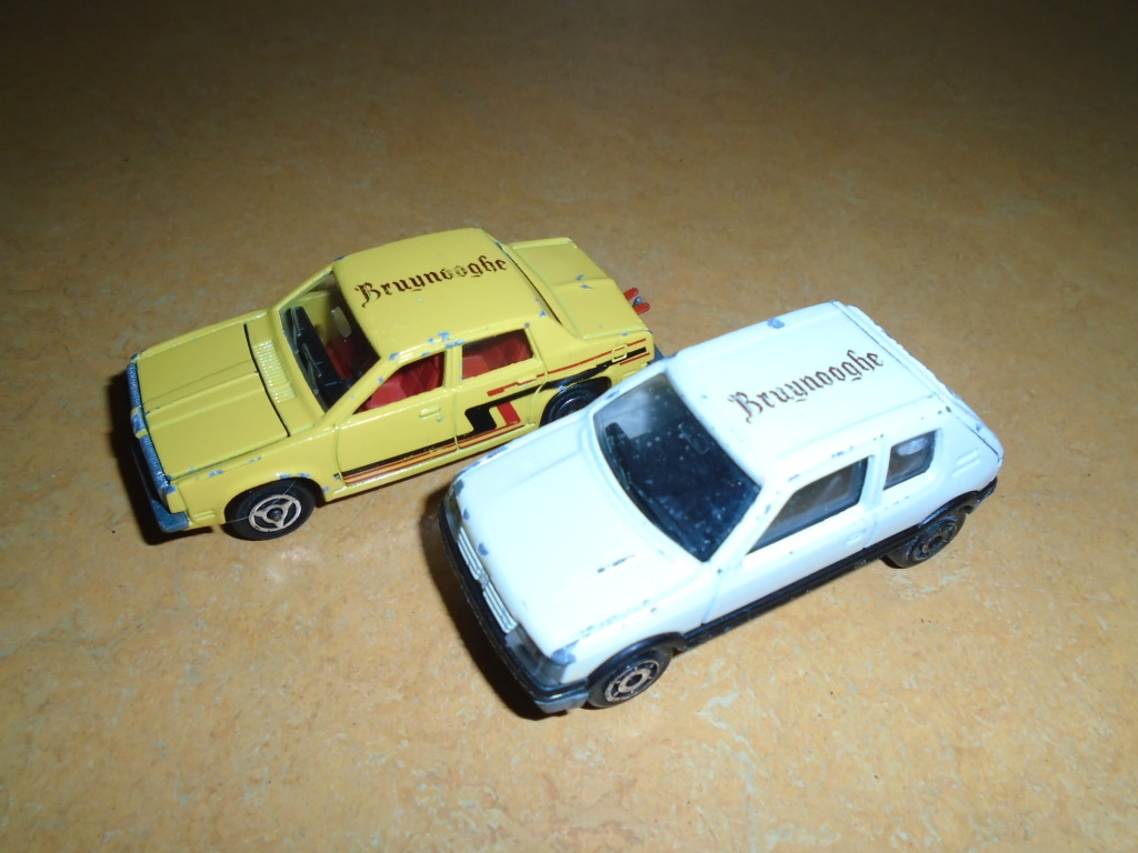 some old cars arrived including majorette DSC02800_zpsdqjfgyib