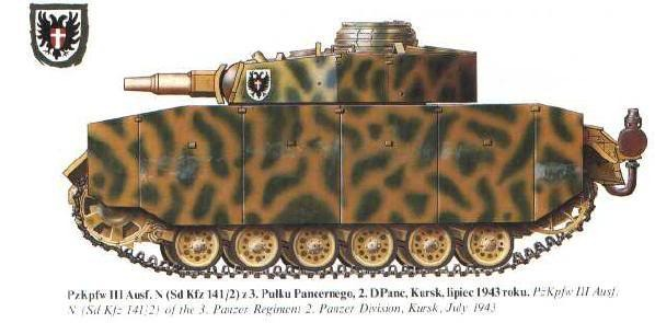 Panzer III N , Kursk . terminado 15-06-15 10dbb14_zpsoufckke7
