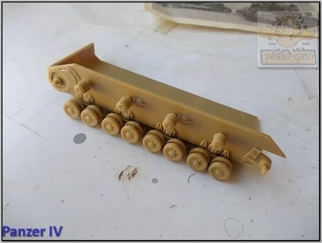 Panzer IV  (terminado 30-06-15) 11ordm%20PZ%20IV%20peazo-gato_zpswfj1irkr