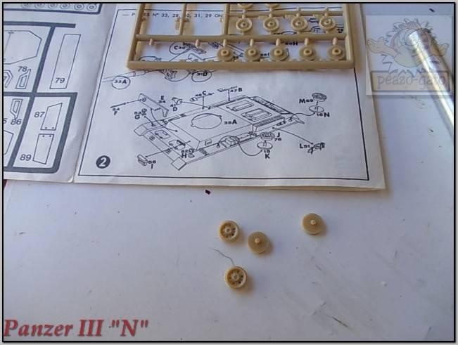 Panzer III N , Kursk . terminado 15-06-15 12ordm%20Panzer%20III%20N%20peazo-gato_zpstitebrvs