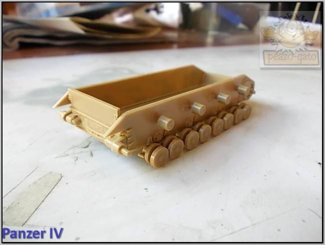 Panzer IV  (terminado 30-06-15) 13ordm%20PZ%20IV%20peazo-gato_zps3zthny9z