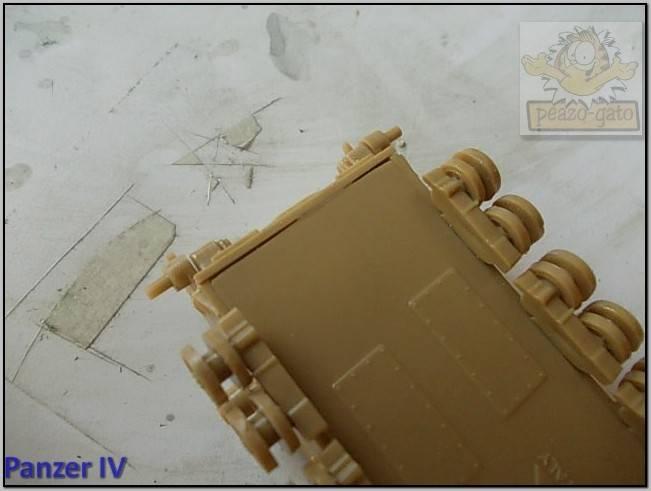 Panzer IV  (terminado 30-06-15) 14ordm%20PZ%20IV%20peazo-gato_zpsjlaythhd