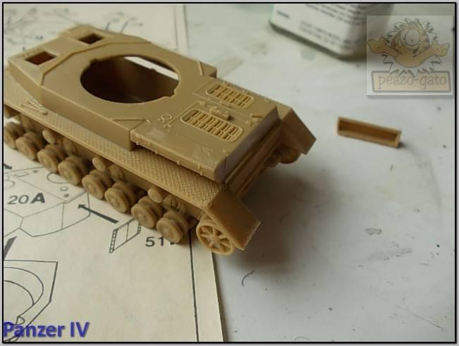 Panzer IV  (terminado 30-06-15) 18ordm%20PZ%20IV%20peazo-gato_zpsxwfo121l