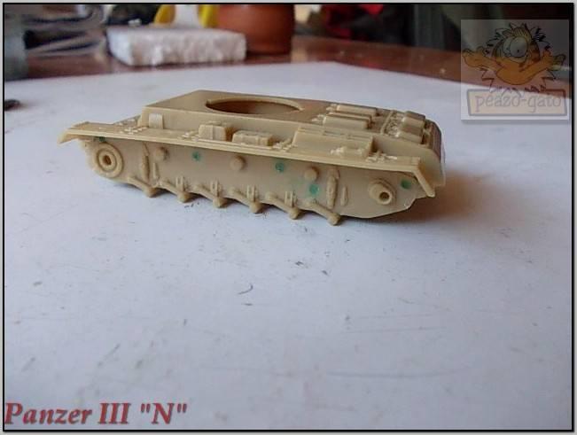 Panzer III N , Kursk . terminado 15-06-15 18ordm%20Panzer%20III%20N%20peazo-gato_zpsq80k80ab