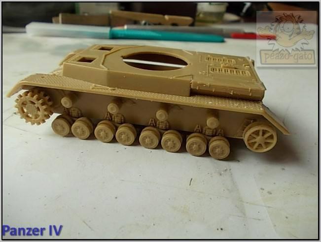 Panzer IV  (terminado 30-06-15) 19ordm%20PZ%20IV%20peazo-gato_zpsnrwye4jp