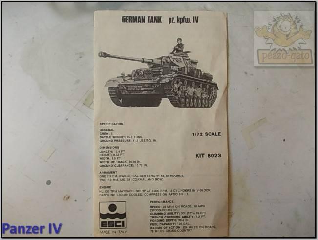 Panzer IV  (terminado 30-06-15) 1ordm%20PZ%20IV%20peazo-gato_zpsp9hdfxi8